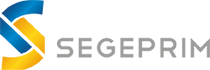 logo segeprim promoteur immobilier alpes maritimes var