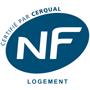 NF-CERQUAL_Logement-2
