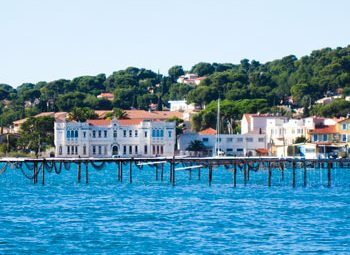 villa-del-mar-Tamaris-1