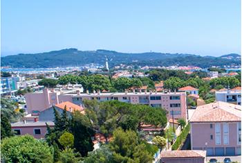 Résidence Ter&O - La Seyne-sur-Mer - 83