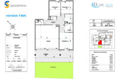residence-o-de-mer-programme-immobilier-carqueiranne-appartement-d01